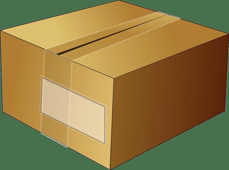 2020-06-08-Paketbote