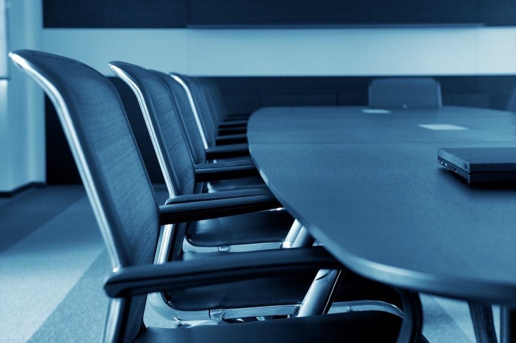 Photo of Natürliche Bewegungsabläufe durch passende Möbel begünstigen