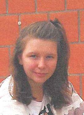 Photo of 14-Jähriges Mädchen vermisst – Hinweise erwünscht!