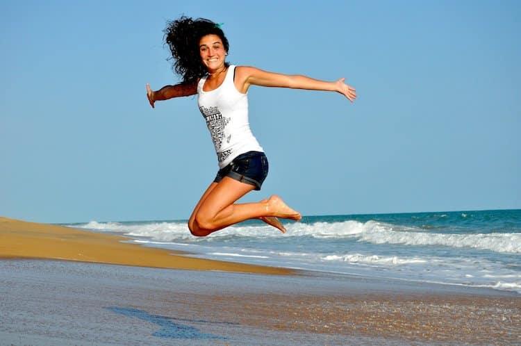 Photo of Sonnenschutz für Gesicht und Körper: Darum sind Sonnenmilch, Sonnencremes & Co so wichtig