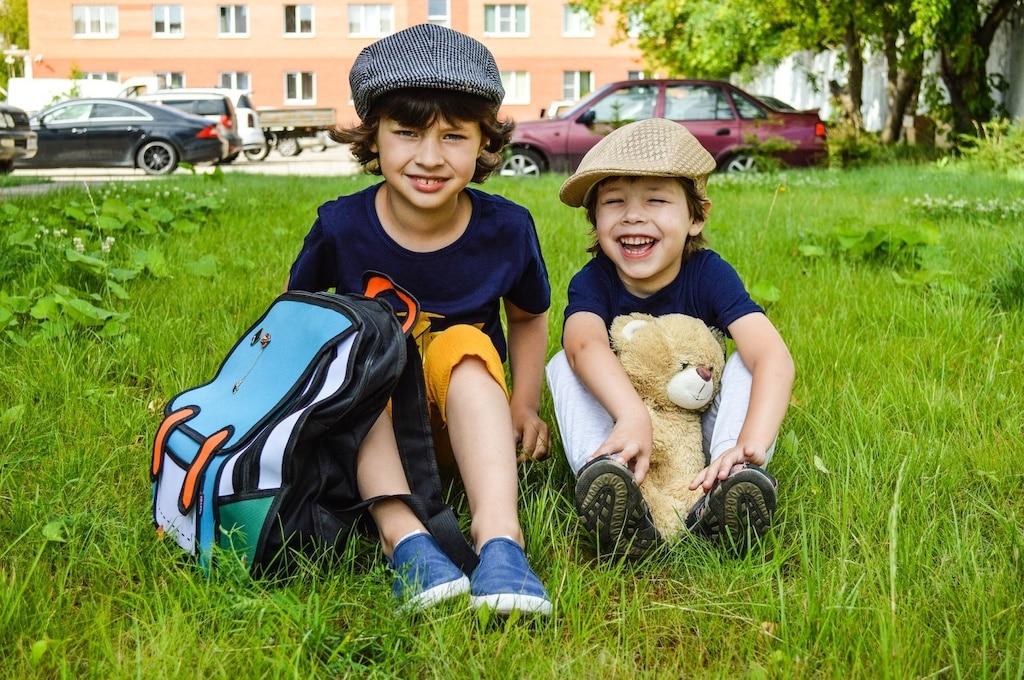 Photo of Taschen & Rucksäcke: Warum günstig nicht gleich schlecht sein muss