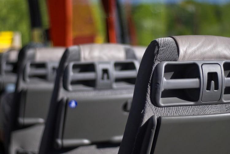 2020-06-18-Busfahrer-Fahrgast-Maskenverweigerer