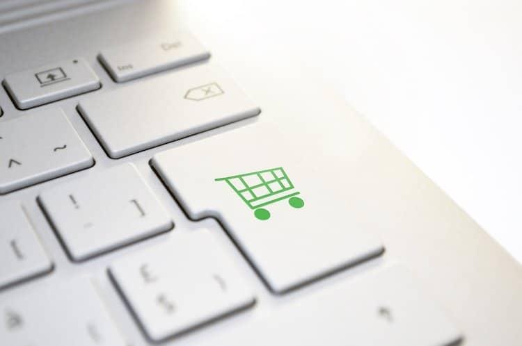 Photo of Falsche Schnäppchen im Internet – Vorsicht vor Fake-Shops