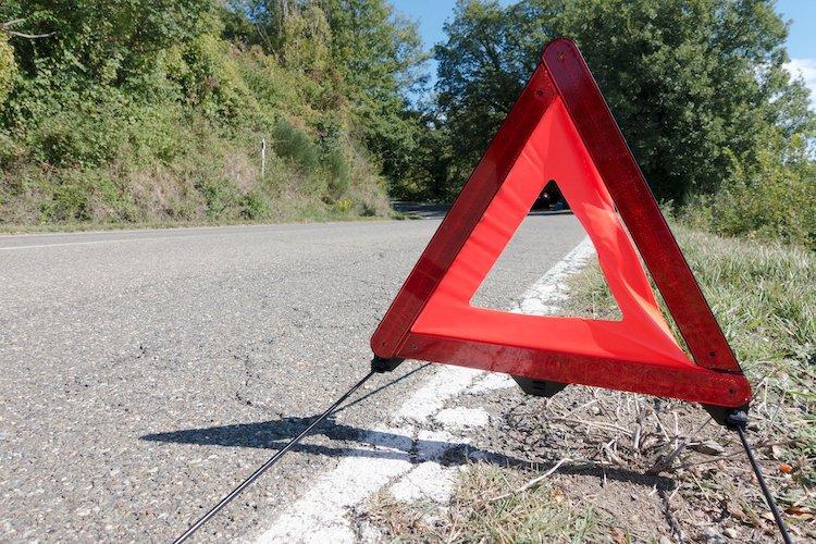 2020-06-23-Kradfahrer-Verkehrsunfall-Polizei