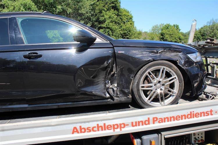 2020-06-25-Verkehrsunfall