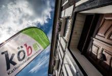Photo of Bücherei Drolshagen auch in den Sommerferien geöffnet