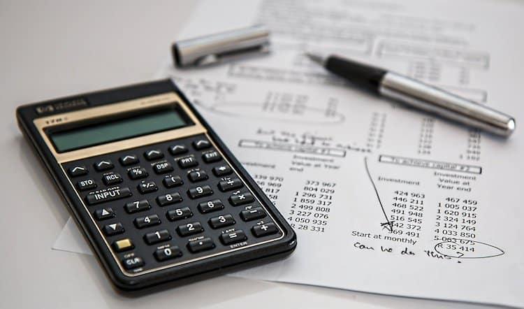 Photo of Wenn die Nebenkosten zur Kostenfalle werden