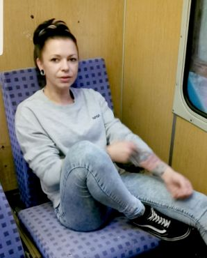 Photo of Öffentlichkeitsfahndung: Nadine H. (34) vermisst