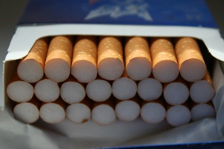 2020-07-21-Zigaretten-Schachteln