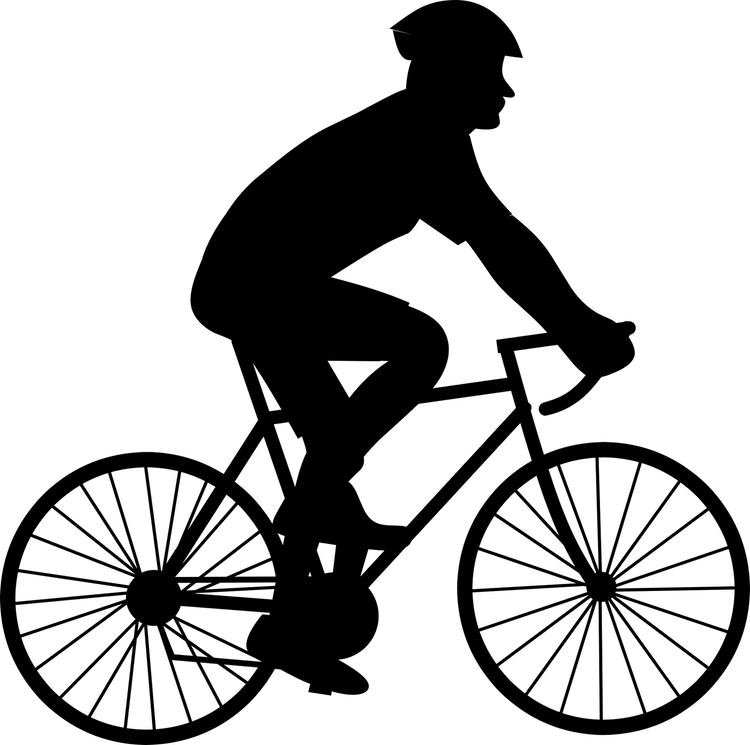 Photo of Fahrradinfovitrinen in Warstein aufgestellt