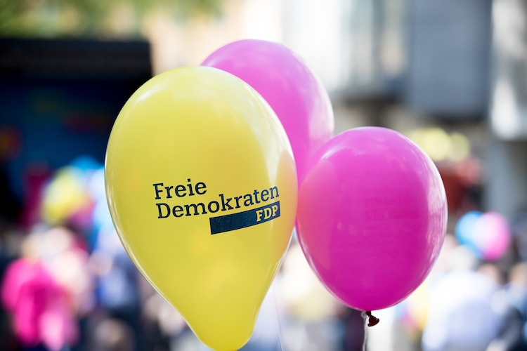 Photo of FDP Siegen setzt Schwerpunkte für die Kommunalwahl fest