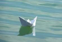 Photo of Bootswrack aus dem Mittelalter in der Lippe entdeckt