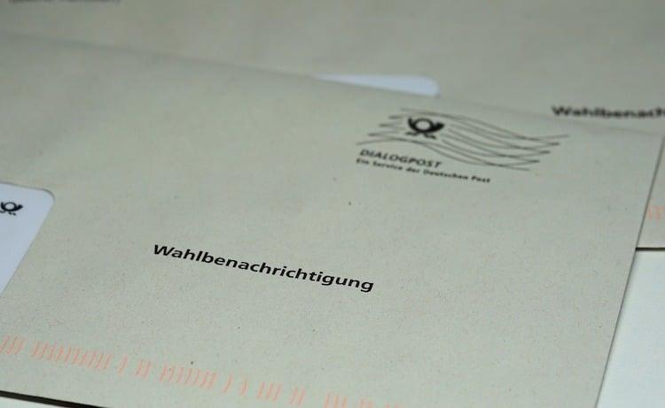 Photo of Wählen zu Corona-Bedingungen – Briefwahl oder Wahllokal?