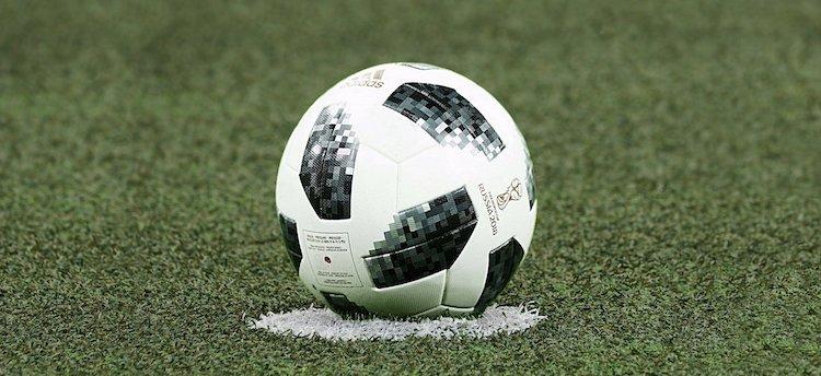 2020-08-04-Fussball-Oelsner