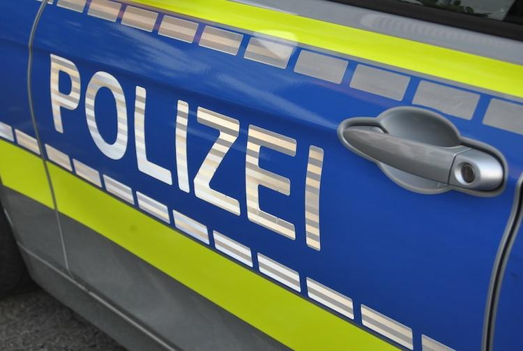 Photo of Alleinunfall dreier Polizeibeamter auf dem Weg zum Einsatz