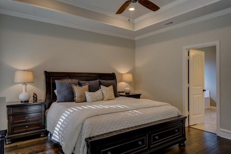 Photo of Wie Sie mit einem Topper Ihr Bett aufwerten können