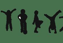 Photo of SPORTGutscheine für Schulanfänger gegen Bewegungsmangel
