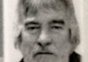 Photo of Senior weiterhin vermisst – Wer kann Angaben machen?