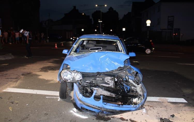 2020-08-14-Verkehrsunfall