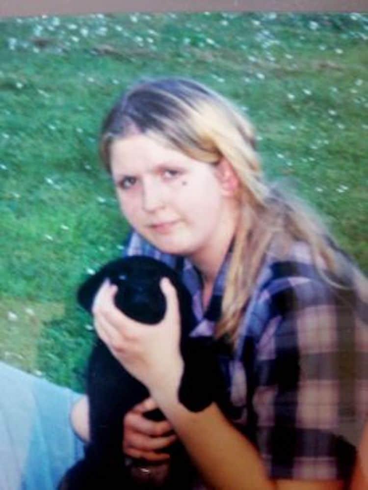 Photo of Hagenerin vermisst – Polizei sucht Zeugen zum Aufenthalt