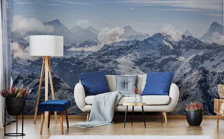 Photo of Beeindruckende Wohnzimmerdekorationen – Entdecken Sie die interessantesten Vorschläge