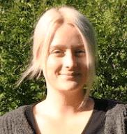 Anna-Katharina Reiß