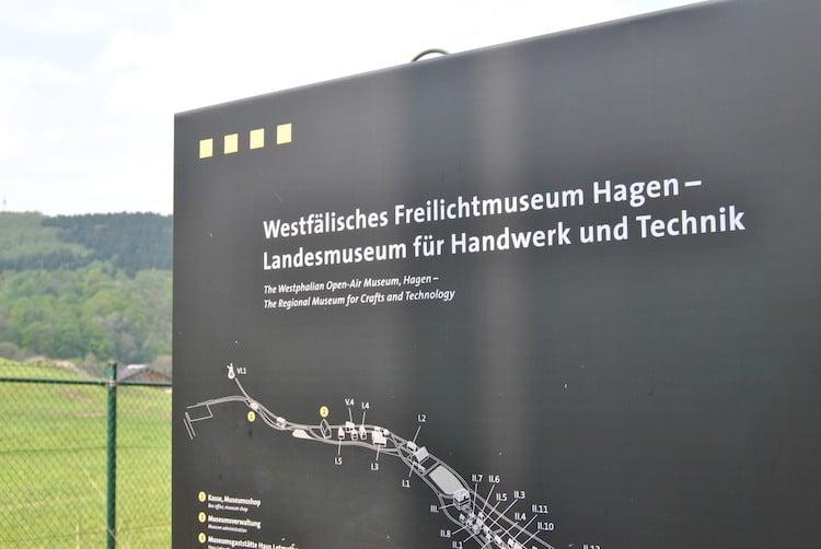 Photo of Herbstferien-Angebote im Freilichtmuseum