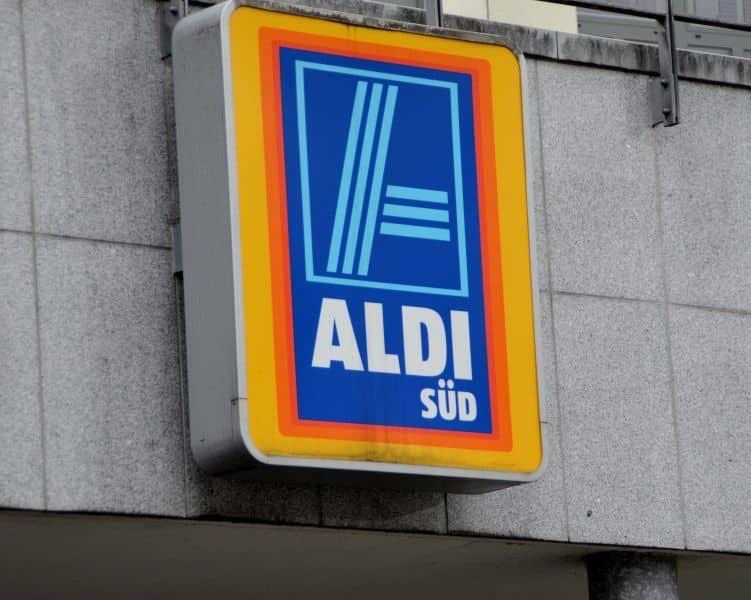 Wie unterscheiden sich die Aldi Geschäfte Nord und Sued?