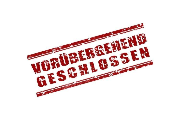 Photo of Stadtwerke schließen Kundencenter für den Publikumsverkehr
