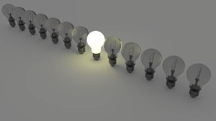 2020-11-16-Energieversorgung