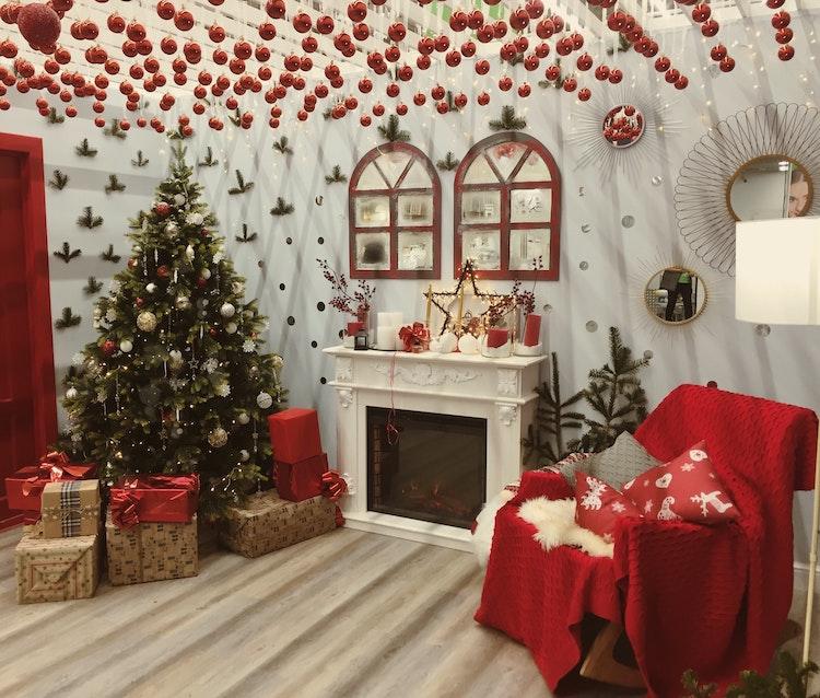 2020-11-24-Weihnachtsdekoration-1