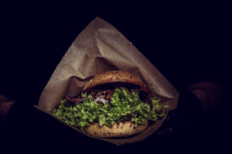 2020-12-08-Burger
