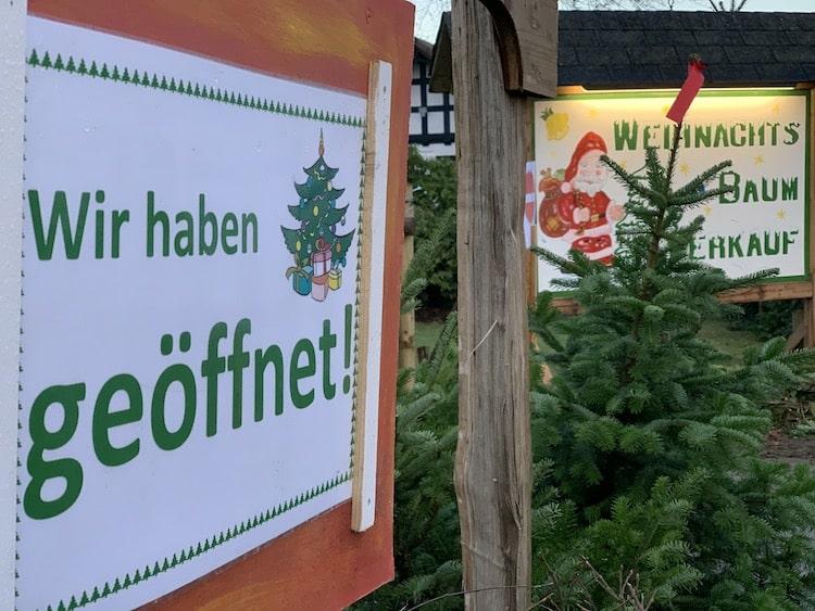2020-12-14-Weihnachtsbaum-2