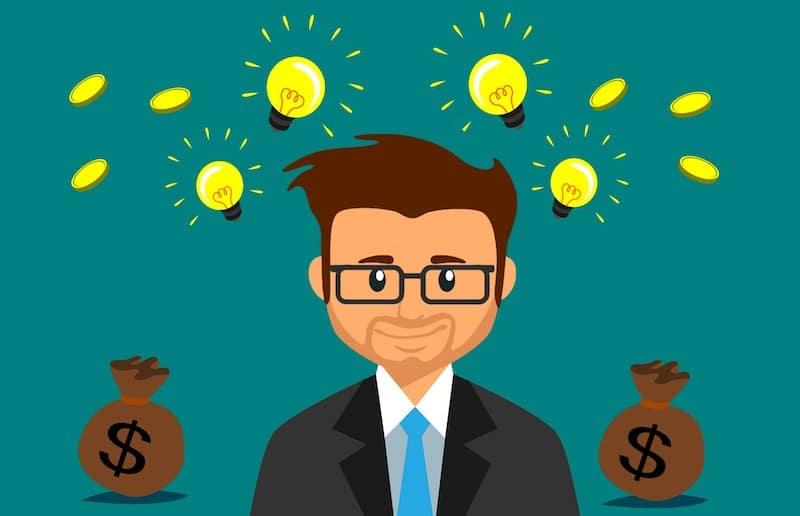 Nicht nur große Unternehmen, sondern auch Klein- und Mittelbetriebe können vom Mezzanine-Kapital profitieren.