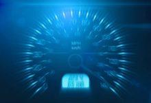 2021-01-14-Kraftfahrzeugrennen-Autorennen