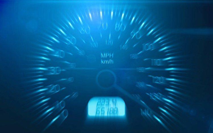 2021-01-14-Kraftfahrzeugrennen-Autorennen-Motorraeder