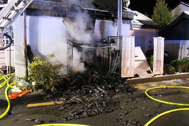 2021-01-18-Hausbrand