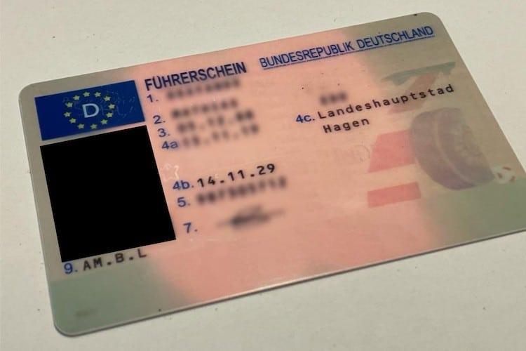 2021-02-15-Fuehrerschein