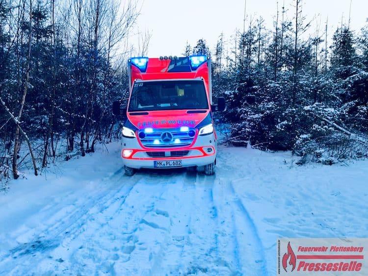 2021-02-15-Rettungswagen