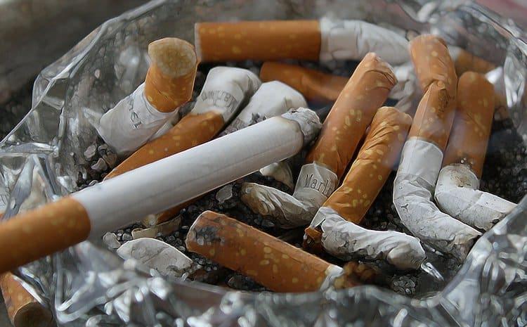 2021-03-03-Zigarette