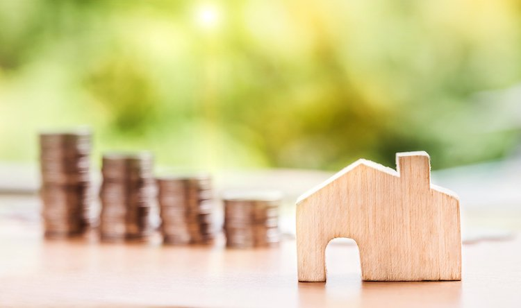 2021-03-16-Immobilienpreise
