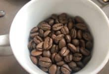 2021-03-22-Kaffee