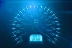 2021-03-22-Mercedes-Geschwindigkeit