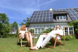 2021-03-22-Photovoltaik-1
