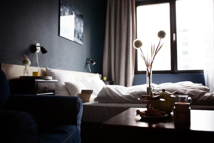 2021-03-24-B&B Hotels