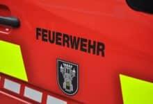 2021-03-24-Brand-Feuerwehr-Seniorin