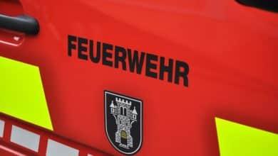 2021-03-24-Brand-Feuerwehr-Seniorin-Schweinestalles