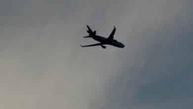 2021-03-30-Lufthansa