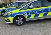 2021-04-01-Streifenwagen