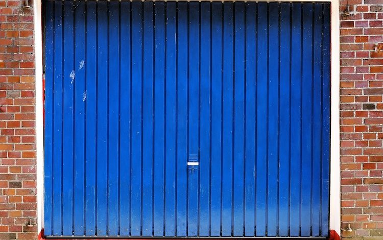 2021-04-06-Garagenparty